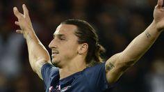 Ibrahimovic quanto affetto: guardate che gesto - MagicPronostici
