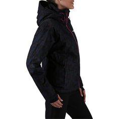 dd6bf0d375 COLUMBIA FRONT kabát síeléshez, snowboardozáshoz Columbia, Colombia
