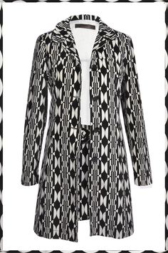 NEW ARRIVAL! #Schumacher #Vintage #Clothes #Secondhand #Designer #Fashion #MyMint