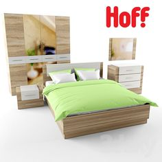 Hoff_Largo