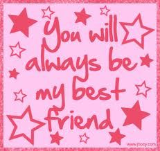 Quote Best Friends Forever Quotes Friend Sayings Photos