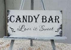 vintage candy bar - Search
