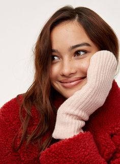 Post with 1599 views. Beautiful Smile, Beautiful Models, Beautiful People, Kelsey Merritt, Victoria Secret Fashion Show, Supermodels, Female, Beauty, Victoria's Secret
