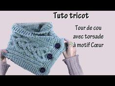 Crochet Christmas Hats, Crochet Hats, Free Knitting, Knitting Patterns, Drops Design, Pinterest Blog, Beanie Hats, Fingerless Gloves, Arm Warmers