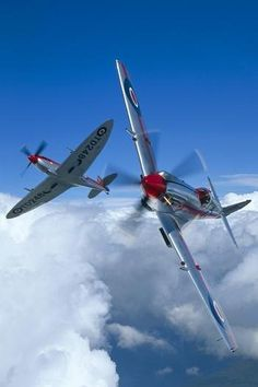 the greatest aviation image of all time