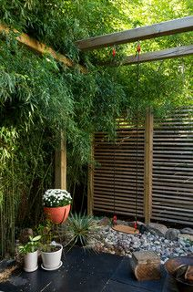 on pinterest bamboo fence bamboo fencing and bamboo garden fences
