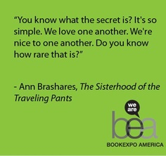 Sisterhood Of The Traveling Pants Quotes About Friendship New Sisterhood Of The Traveling Pants Quotes Friendship  My Site