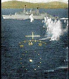 Carnival Dancers, Falklands War, History, Mohamed Ali, Camouflage, Planes, Air Force, Pattern Design, Dog Fighting