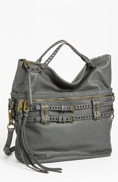 'Victory' Shoulder Bag