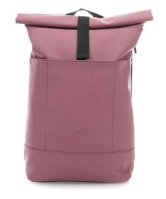 Ucon Acrobatics Lotus Hajo Rolltop backpack 15.4″ antique pink Preview