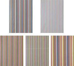 2007-08-06-ikea-fabric-2.jpg
