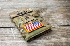 Military Crafts, Military Gear, Tactical Life, Tactical Gear, Tactical Pouches, Lightweight Tent, Name Embroidery, Tac Gear, Flag Patches