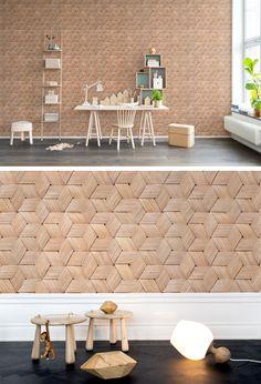 24 best stein tapete naturstein beton backstein schiefer images on pinterest stone fence. Black Bedroom Furniture Sets. Home Design Ideas