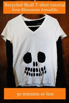 T-Shirt Homme Rockoff Trade Black Veil Brides Ornaments