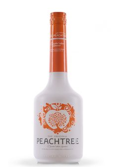 De Kuypers populære Peach Tree likør, som bruges i mange kendte drinks. En god mixer, som med et par isterninger sagtens kan drikkes rent. 20% alkohol.  Sex on the beach: - 2 cl Peach tree fersken likør - 2 cl vodka - 4 cl Tranebær - 12 cl Ananasjuice - grenadine Shake alle ingredienserne grundigt og server i et hurricane glas.