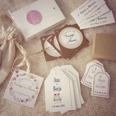 #weddingtags #weddings #etiquetasbodas