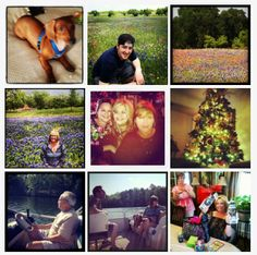 I just turned my Instagrams into magnets with Stickygram! Get $2 off your order with FRIENDDFS5 #stickygram