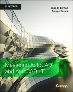 autocad lt 2018 tutorial