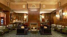 Hotel Palace - Bar