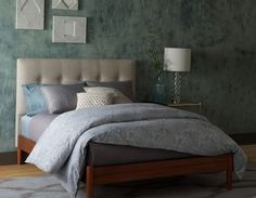 What Our Designers Are Coveting This Year #wewednesday | InteriorCrowd www.interiorcrowd.com