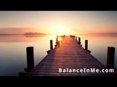 Find Your Life Purpose Self Hypnosis