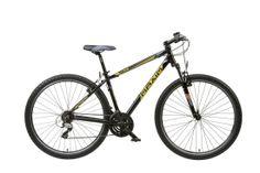 """Sporti.pl - #Rower #Maxim 29"""" MS-3,6 czarny  #bike #bicycle"""