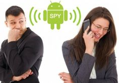Mobile Spy Software. Usage of this software is unlimited so as the benefits. We have different mobile handsets software. We have software for Nokia, Samsung, I-phone, Windows Phone and many more.  http://spyinspectorsoftware.blogspot.in/