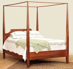 Shaker Style Bedroom Furniture elements can add a touch of favor and design to any home. Shaker Style Bedroom Furniture can mean many issues to many people… Shaker Furniture, Amish Furniture, New Furniture, Furniture Plans, Bedroom Furniture, Bedroom Decor, Building Furniture, Furniture Outlet, Custom Furniture