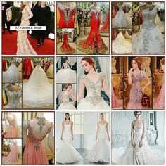 wedding gown w/all accessories Visit www.yzfashionbridal.com #weddingdresses #fashion #YZfashionbridal #bridal #love #TagsForLikes #Wedding #girls #photooftheday #20likes #amazing #my #follow4follow #like4like #sun #love #instamood#picoftheday #food #hair #makeup #followme #girl #beach #style #bestoftheday #gown #instago #beach