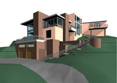 Silicon Valley is one of the best IT companies that is providing CAD Design Drafting Services to many customers. We have different services includes cad drawing, cad design, structure drafting, architectural drawings, structure drafting, Interior drawing, Electronics cad drafting, Electrical drafting services, 3D modeling service, 2d CAD Drafting, CAD Rendering, CAD animation.