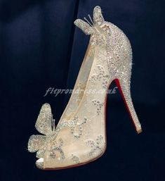 wedding shoes  wedding shoes with butterflies                                                                                                                                                                                 More