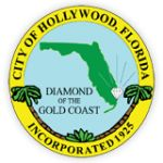 The commercial & residential plumbing crew of A to Z Statewide Plumbing is the favorite Hollywood, FL plumbers for residents and business owners alike. From its western border with Pembroke Pines to the Atlantic Ocean, our plumbing & drain‎ repair team has serviced all of Hollywood, FL since 1981.