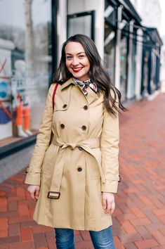 55c9dda21d773 168 Best Blogs - Carly the Prepster images | Preppy style, My style ...