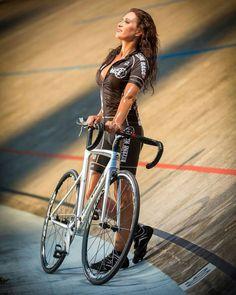 Miss March 2017 #sexycyclingcalendarswiss #prettygirlsonbike ⠀⠀⠀⠀⠀ #putfunbetweenyourlegs ⠀⠀⠀⠀⠀⠀⠀⠀⠀⠀⠀⠀⠀⠀⠀⠀⠀⠀⠀⠀⠀⠀⠀⠀⠀⠀⠀⠀⠀ Profile picture ⠀⠀⠀⠀⠀⠀⠀⠀⠀@purely_palmer⠀⠀⠀⠀⠀⠀⠀⠀⠀⠀⠀⠀⠀⠀ #citybike #bianchi #pinarello #leggings #specialized #model #bikini #girl #hotgirl #cyclinglife #cycling #trek #yoga #fixie #bike #mtb #iphone #gopro #behero #rideordie #dreamgirl #marathon #downhill #freeride #chick #mountainbike #citybike #bike #mtb