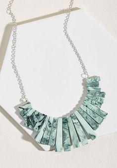 Fashion Cool Women Men Cute Cat/'s Eye Pendant Necklace Best Jewelry Gifts Cheap