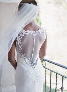 Malibu-wedding-6-041317mc