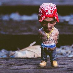 Arte Hip Hop, Hip Hop Art, Tupac Shakur, Tupac Und Biggie, Tupac Art, Youtube Channel Art, Thug Life, Eminem, Hiphop