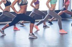 exercícios corpo em 20 min