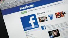 Facebook 689 bin kişinin üzerinde izinsiz psikolojik test yapmış