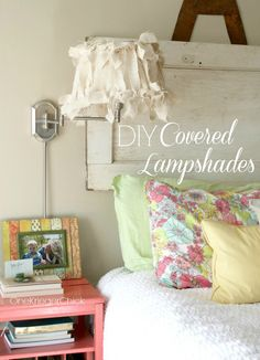DIY Burlap Fabric Co