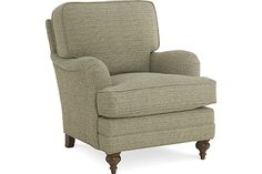 CR Laine Chair: 4545 (Chair) 4545  Kaleb  Chair 32W 38D 36H in.