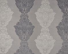 Rideaux > Dauphine > Webshop Sulpice | Kobe Interior Design