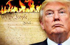 Brookline, MA May Call for Trump Impeachment Probe – Impeach for Peace