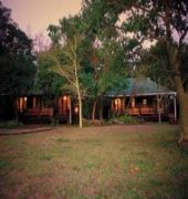 #Hotel: BUSHLAND GAME LODGE, Durban, SOUTH AFRICA. For exciting #last #minute #deals, checkout @Tbeds.com. www.TBeds.com now.