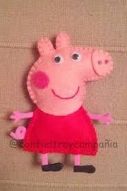 Картинки по запросу peppa pig finger puppets