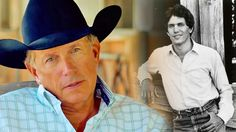 George Strait, the King of Country, is without a doubt one of the kings of country hits as well. In this clip, he talks about what makes a hit song...
