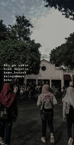 Mood Quotes, Daily Quotes, I'm Fine, Quotes Indonesia, Tumblr Photography, Ldr, People Quotes, Captions, Qoutes