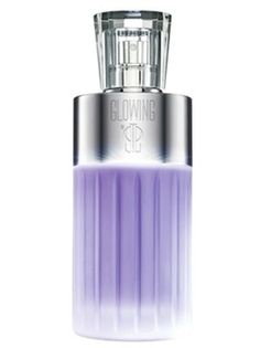BeautyStat is giving away 3  Forever Glowing by JLo perfumes to THREE lucky readers