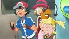 Pokemon People, People Art, Art Reference, Pikachu, Family Guy, Queen, Fictional Characters, Families, Friends