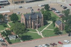 Shelby County Courthouse Center Texas My Jack S Home Town Shelby County Courthouse Favorite Places
